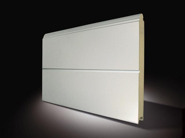 SECUR-PAN liscio single